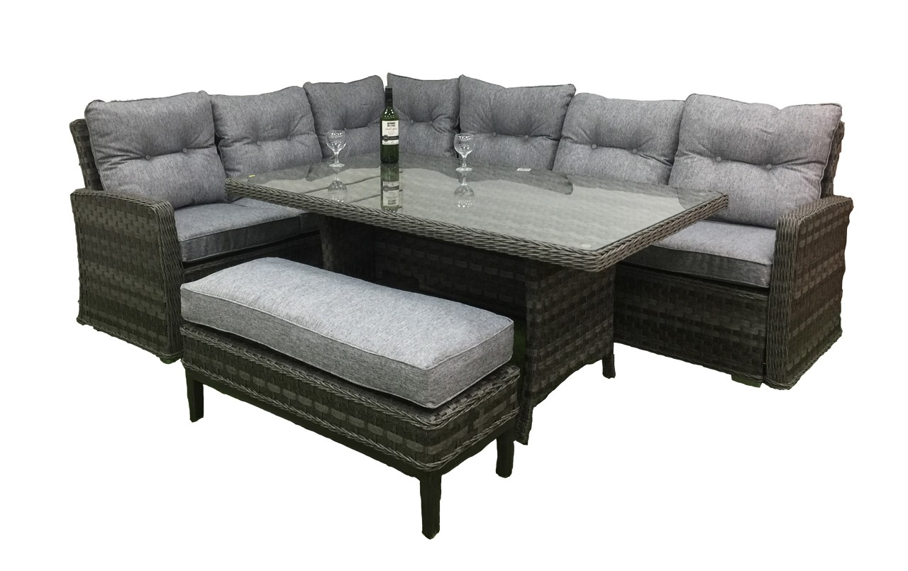 Outstanding Amalfi Casual Sofa Dinning Set Pollywood Mjt 662 Morriss Uwap Interior Chair Design Uwaporg